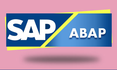 As a mechanical engineering student, how useful will SAP ABAP be to me?