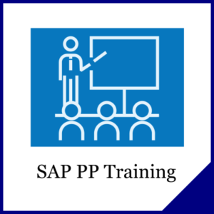 How difficult is SAP course for SAP students ?