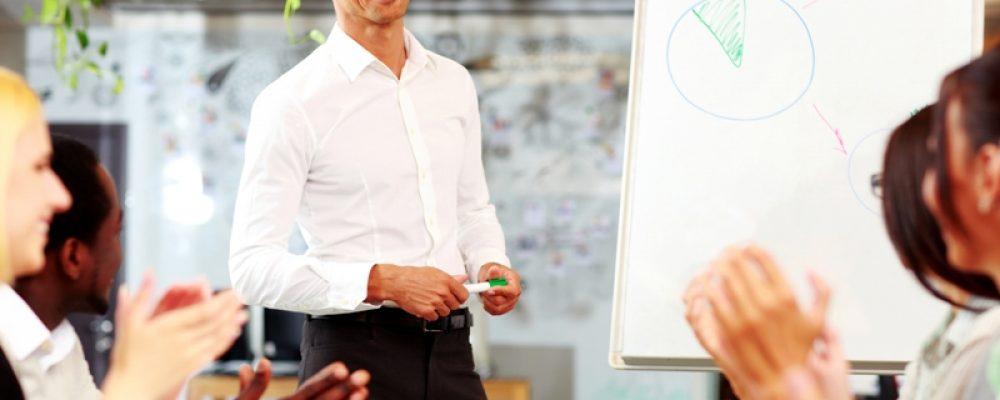 Capabilities of SAP HANA