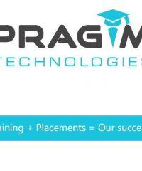 Pragim Technologies