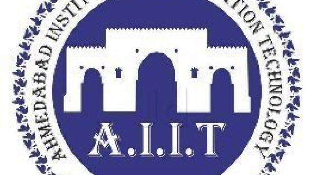 AIIT Computer Education Pvt Ltd