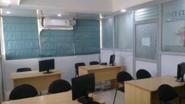 Aminno Software Technologies Pvt Ltd