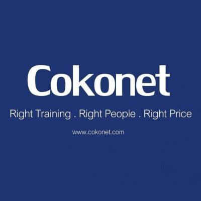 Cokonet Technologies