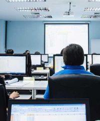 Sai SAP FICO In House Training
