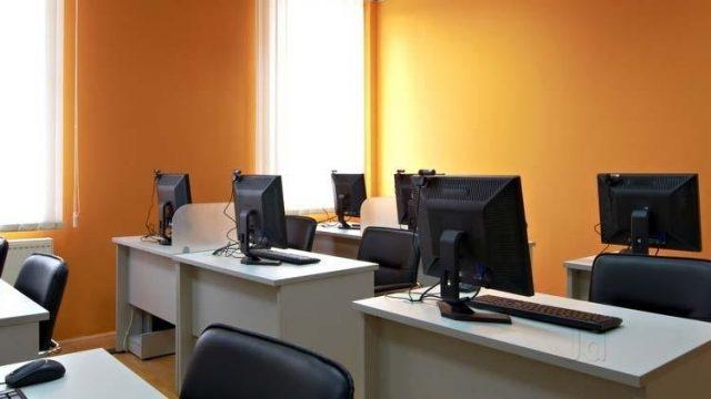 Shree Sai Samarth computer education