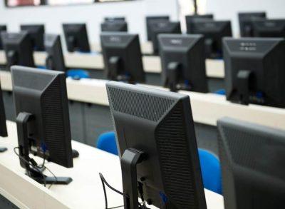 Orbit Computer Institute