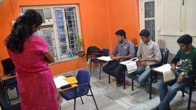 Diksha Learning Services Pvt Ltd