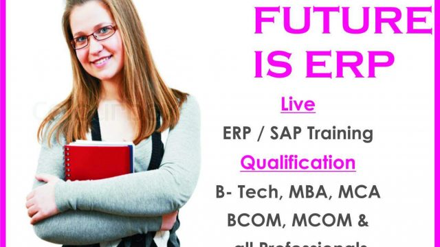 Futurecareer Solutions Pvt Ltd