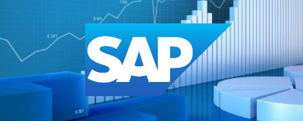 How is sap software benefit for the company