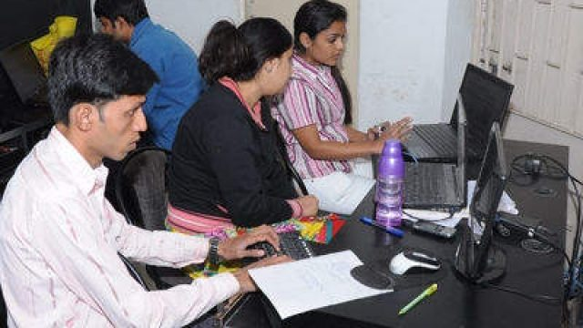 Sai Institute Of Information Technology