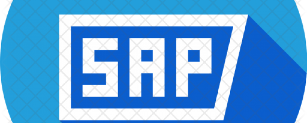 WHAT ARE THE VPC SUBNET ZONING PATTERNS FOR SAP ON AWS?