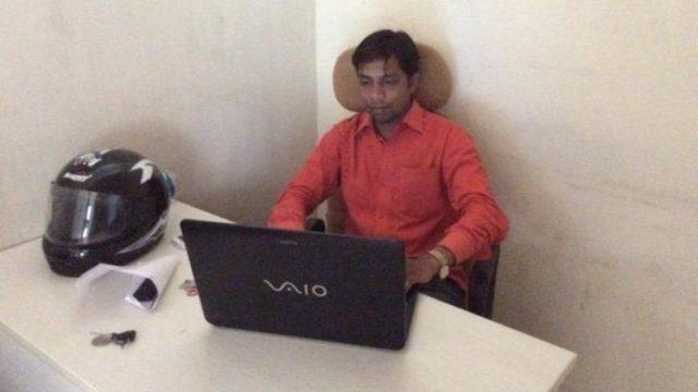 Skill India Academy