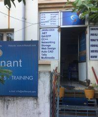 Softenant Technologies,SAP Course Institute Visakapatnam