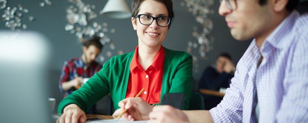 Upskilling SAP Professionals in the digital world
