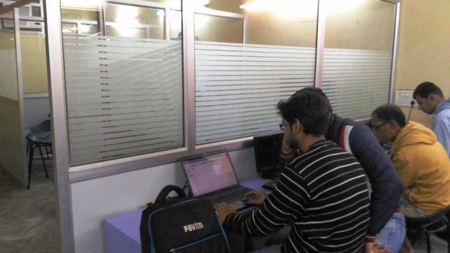 UCPL Technologies