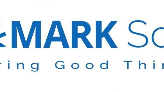 Up2mark Solutions-it Company