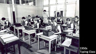 Utility Computer Education