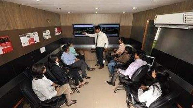 Webcom Technologies Pvt Ltd