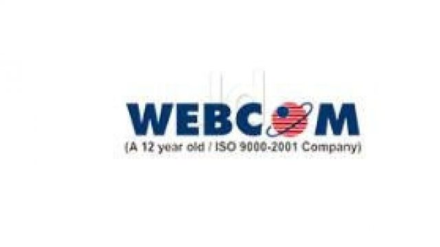 Webcom Technologies